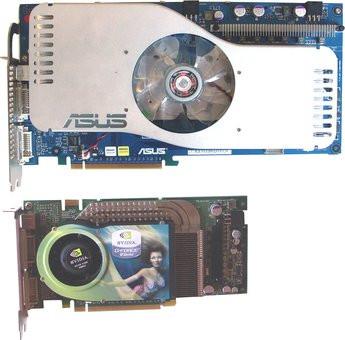 0000015400136276-photo-asus-en6800gt-dual-3.jpg