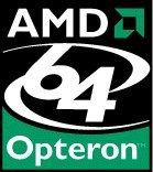008b000000059554-photo-logo-opteron.jpg