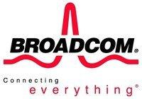 00c8000000514348-photo-logo-broadcom.jpg