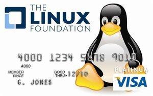 012c000002324936-photo-visa-platinum-tux.jpg