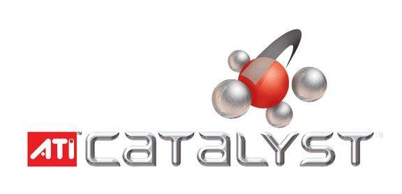0240000000060250-photo-ati-catalyst.jpg