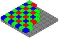 00c8000005158478-photo-matrice-de-bayer.jpg