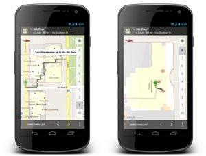 012C000005154046-photo-google-maps-6-7-pour-android.jpg