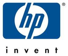 00DC000001787568-photo-logo-hp-marg.jpg