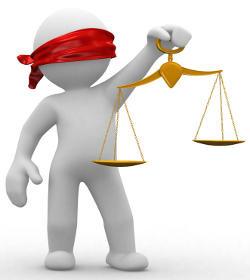 00FA000002914858-photo-justice-clubic.jpg