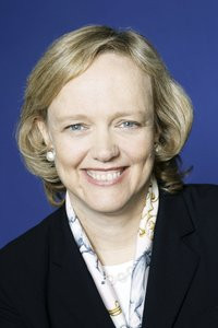 00C8000000742116-photo-meg-whitman.jpg