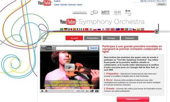 015E000001802102-photo-youtube-symphony-orchestra.jpg