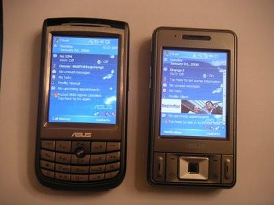 0190000000374154-photo-smartphone-asus-p525-asus-p535.jpg