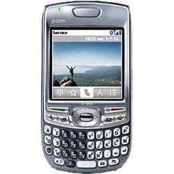00FA000000400273-photo-smartphone-palm-treo-680.jpg