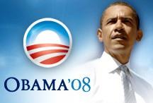 01290370-photo-barack-obama.jpg