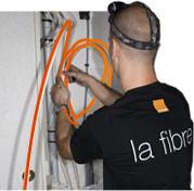 05538453-photo-orange-fibre.jpg