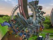 00B4000000092872-photo-rollercoaster-tycoon-3.jpg