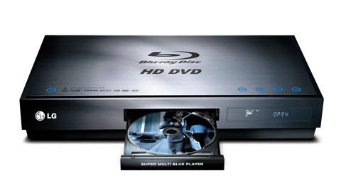 00435418-photo-lg-bh100-blu-ray-et-hd-dvd.jpg