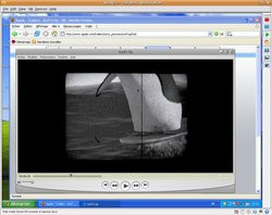 00FA000000376390-photo-parallels-video-quicktime-hd.jpg