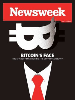 00FA000007216528-photo-newsweek-bitcoin.jpg