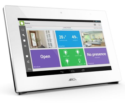 0190000007837891-photo-archos-smart-home.jpg