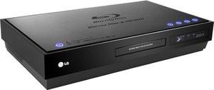 012C000000526937-photo-lecteur-hd-dvd-blu-ray-lg-bh-100.jpg