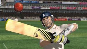 012C000002327446-photo-ashes-cricket-2009.jpg