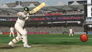 012C000002327442-photo-ashes-cricket-2009.jpg