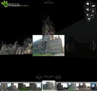 00C8000000512836-photo-photosynth-bbc.jpg