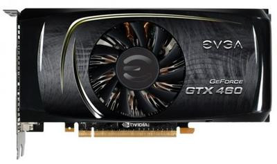 0190000003368916-photo-geforce-gtx-460-evga.jpg
