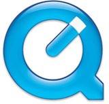 00A0000002406962-photo-quicktime-logo-mikeklo.jpg