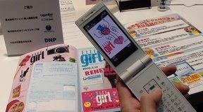 000000a003003948-photo-live-japon-felica.jpg