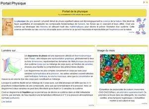 012c000002461504-photo-wikipedia-portail.jpg