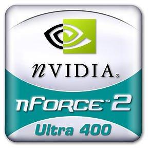0122000000057919-photo-nforce-2-ultra.jpg