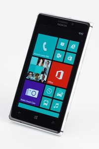 00C8000006072120-photo-lumia925-2.jpg