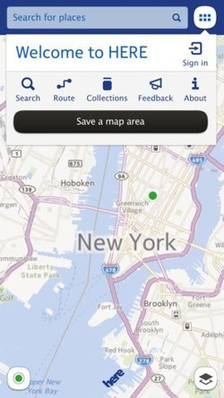 00fa000005534399-photo-here-maps.jpg