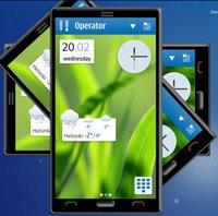 00C8000002649750-photo-symbian-ui.jpg