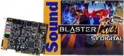 00F5000000051049-photo-sound-blaster-live-5-1-digital.jpg