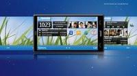00C8000002649766-photo-symbian-ui.jpg