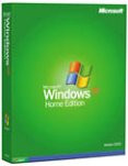 00048982-photo-windows-xp-box-home.jpg