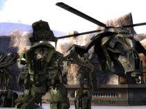 00D2000000135596-photo-bet-on-soldier.jpg