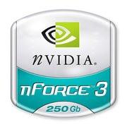 000000B400078863-photo-logo-nvidia-nforce-3-250-gb.jpg