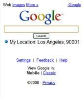 00C8000001598814-photo-google-search-windows-mobile.jpg