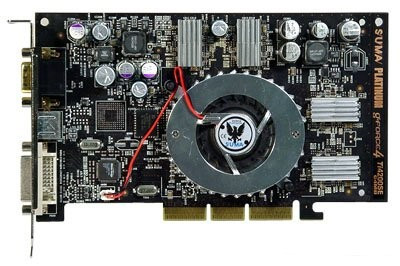 00030100-photo-carte-graphique-suma-platinum-geforce4-ti4200se-64mo.jpg