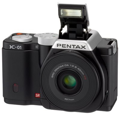 0190000004924714-photo-pentax-k-01.jpg