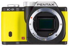 00F0000004924718-photo-pentax-k-01.jpg