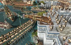 012c000000140678-photo-rise-fall-civilizations-at-war.jpg
