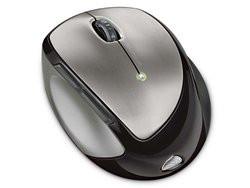 00FA000000584794-photo-microsoft-mobile-memory-mouse-8000.jpg