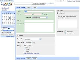 000000FA00295119-photo-google-calendar-bis.jpg