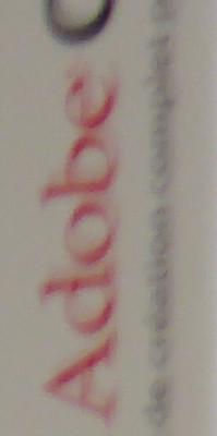 00505239-photo-bridges-sony-h7-on-rafale.jpg