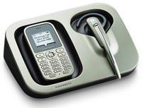 00C8000001901648-photo-fixe-mobile.jpg