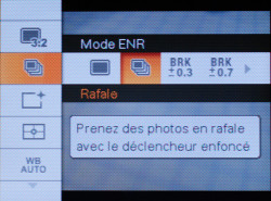 00505509-photo-bridges-sony-h7-interface.jpg