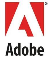 000000C800320176-photo-adobe-logo.jpg