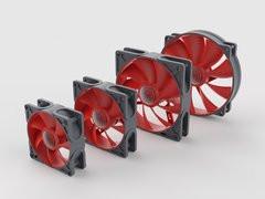 00F0000003067956-photo-gamme-de-ventilateurs-xilence-2cf.jpg