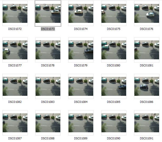 00505828-photo-sony-h7-rafale.jpg